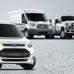 Future Ford Fleet Service
