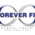 Forever Fit Personal Training