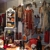 Two Timer Resale Boutique