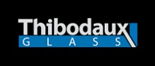 Thibodaux Glass LLC provides quality auto glass services for New Orleans