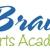 Bravo Arts Academy