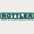 Rottler Pest & Lawn Solutions