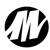 Maximal Security LLC