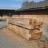 McGee Lumber Co