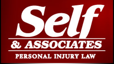 Personal Injury Attorney -OKC