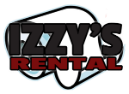 Izzy's Rental - Bloomington - IN