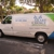 Smart Choice Appliance, LLC