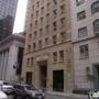 McCarthy Building Co Inc