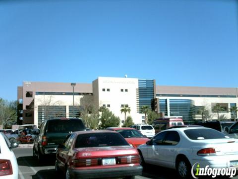 Same Day Care Clinic Sun City West Az 85375 Yp Com