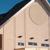 Busch Plastering & Stucco