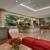 Embassy Suites San Francisco Airport - South San Francisco