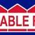 Affordable Fence Center LLC