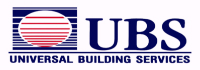 UBSCO_Logo