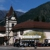 Leavenworth Real Estate Inc