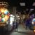 Starland Sports & Fun Park