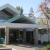 Kaiser Permanente East Hills Medical Offices