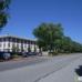 Bayshore Corporate Center