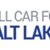 Sell Car For Cash Salt Lake City