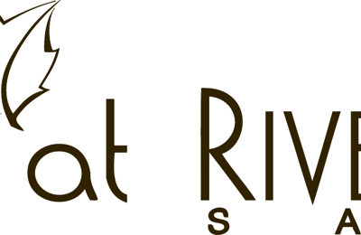 The Spa at River Ridge - Dublin, OH