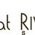 The Spa at River Ridge