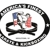 America's Finest Karate & Kickboxing Middletown Division