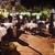 Martinique Restaurant