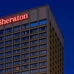 Sheraton Baltimore City Center