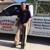 Superior garage door service LLC.