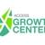 Access Growth Center