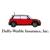 Duffy-Warble Insurance, Inc.
