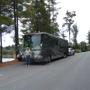 Rutlege Lake RV Resort - Fletcher, NC