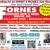 Fornes Complete Auto &Truck Service, Inc. - CLOSED