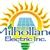 Milholland Solar & Electric