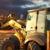 Boyas Excavating Inc