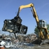Riverside Metal Recycling