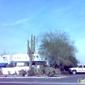 Los Dos Molinos - Phoenix, AZ