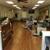 Pauls Barber Shop