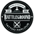 Battleground Tattoo Parlour