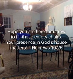 New Song Worship Counseling Center - Odessa, TX