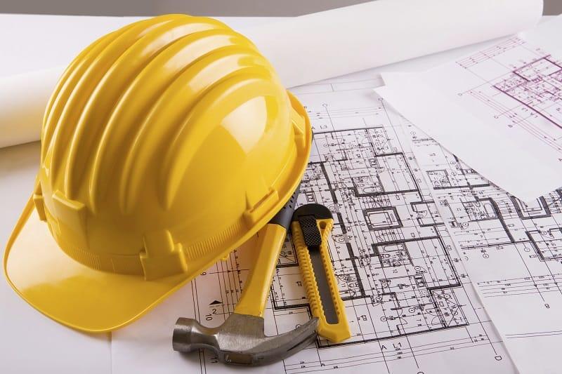general-contractor-passaic