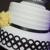 Tasteful Indulgence, Cake Art of Seward