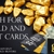 MaxPoint Gold Buyers - Cash for Gold & Gift Cards