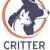 Critter Care Plus