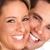 Family Dental Health