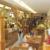Royal Oak Antiques