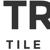Travis Tile Sales