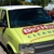 Peninsula French Laundry