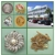 Stonehenge Jewelry & Coin Buyers