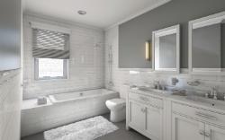 Professional Bath U0026 Kitchen Refinishing In San Antonio, TX