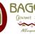 Baggin's Gourmet Sandwiches